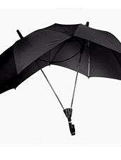 UD - Dualbrella