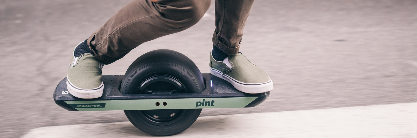 The Apple Card, a Packable Blazer and Your New Hoverboard Thingamajig