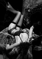 UD - Gallery Nightclub and Pussycat Dolls Burlesque Saloon