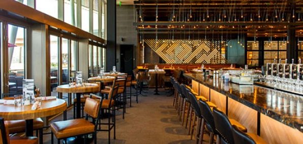 Earls Kitchen And Bar Miami