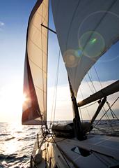 UD - Carefree Boat Club