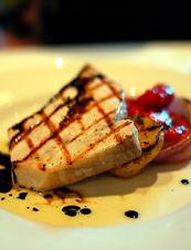 UrbanDaddy - Apple Restaurant & Lounge