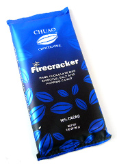UD - Firecracker Chocolate