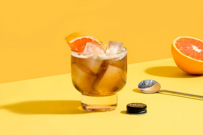 Mellow Aperitifs to Improve Your Day Drinking