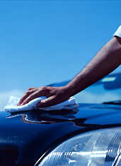 UD - SoBe Spotless Car Wash