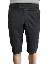 UD - Nontheless Dispatch Rider Shorts