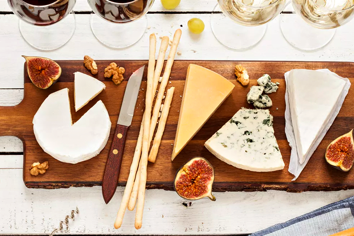 i am the cheese quiz A huge collection of cheeses and dairy products trivia quizzes in our hobbies category 265 trivia questions to answer play our quiz games to test your knowledge.