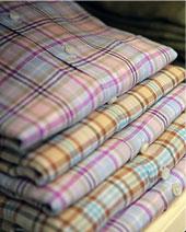 UD - Marc Allen Fine Clothiers