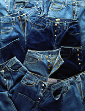 UrbanDaddy - Sugar Cane Recycled Denim Sweet Jeans