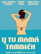 UD - Movie Posters