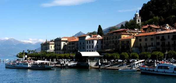 lake como bbw personals Each summer, since 2004, 10 students from niagara university's college of  hospitality and tourism management work in nine luxury hotels in lake como,.