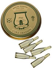 UD - Cire Trudon Stink Bombs