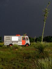 UD - Find LA Food Trucks
