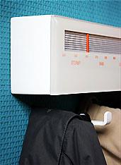 UD - Online Coat Rack