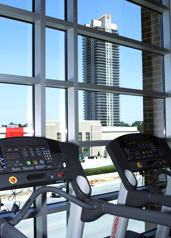UD - Urban Active Fitness