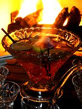 UD - Caña Rum Bar