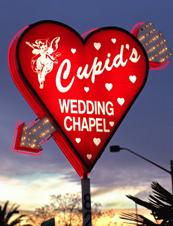 UrbanDaddy - LES Wedding Chapel
