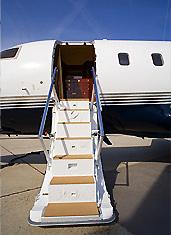 UD - O.W.L.S by Magellan Jets