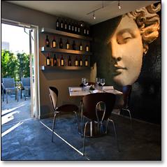 Joey S Italian Cafe Wynwood