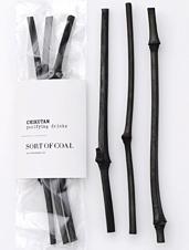 UD - Chikutan Sticks