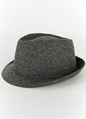 UD - Stetson Hats by Billy Reid