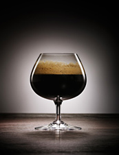 UrbanDaddy - Red Eye Coffee Porter