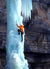 UD - Utah Mountain Adventures