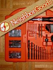 UD - NeighborGoods