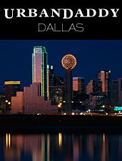 UD - UrbanDaddy Dallas