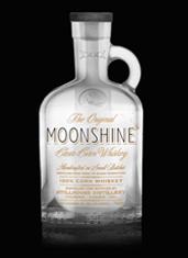 UD - Original Moonshine