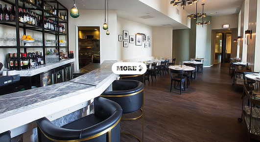 Escort Cafe Chicago