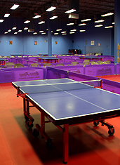 UD - Broward Table Tennis Club