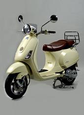 UD - Roam Rides