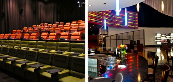 13 photos ipic theaters and arclight cinemas bethesda