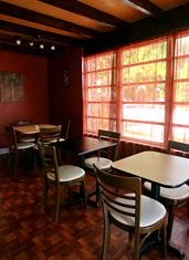 UD - Joumou Cafe