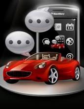 UD - DriveSafe.ly