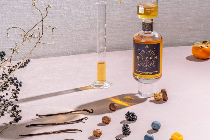 Endless West Produces Lab-Made Liquor, and It's Better Than You'd Think