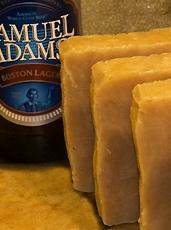 UD - Sam Adams Beer Soap