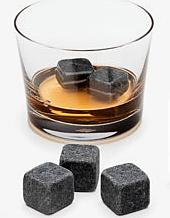 UD - Teroforma Whiskey Stones
