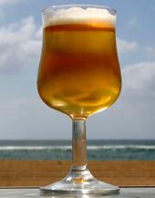 UD - Beer Kayaking