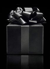 UD - Social Gift