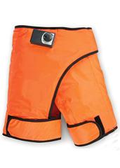 UD - Sweat Pants