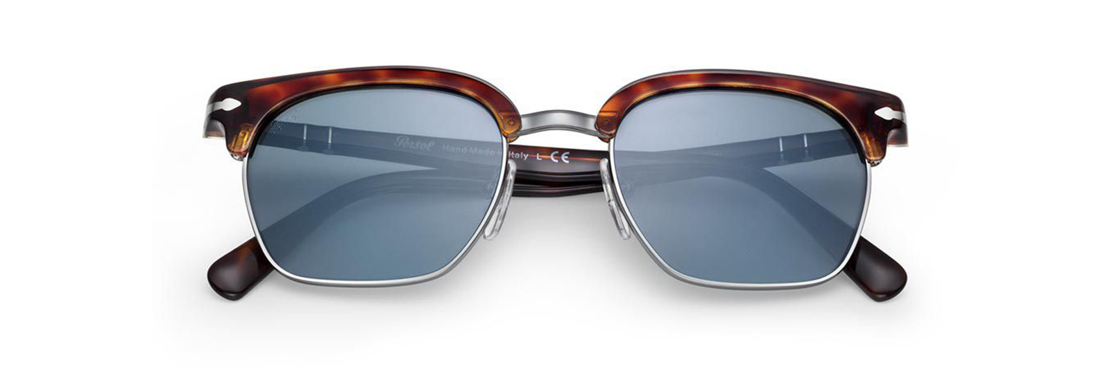 e9009d0db065f The Elite Sunglass Makers Over at Persol Finally Have Their Own ...