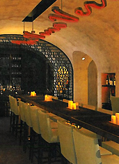 UD - La Cave