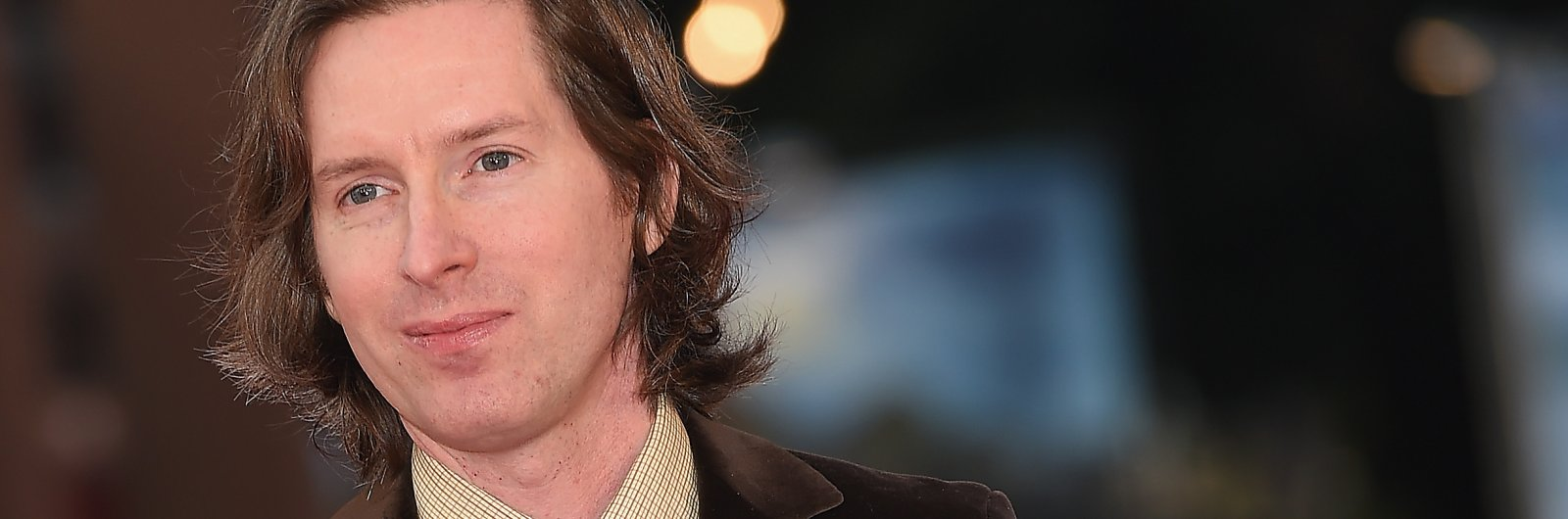 Of Course Wes Anderson Is Curating an Art Show
