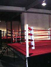 UrbanDaddy - Fight Club Miami