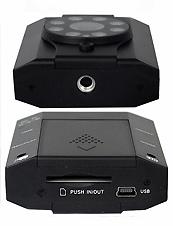 UD - Brickhouse Wi-Spi x30