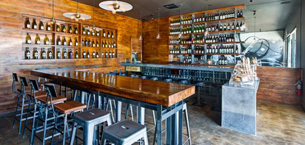 South End Venice South Hospitality