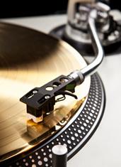 UD - VinylLove