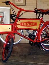 UrbanDaddy - Boccalone Salumi Cycle